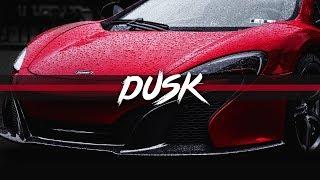 Onur Ormen - Dusk (Free Copyright)