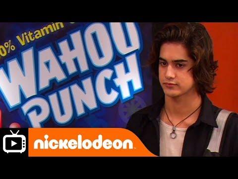 Victorious Karaoke | Sad News Songs | Nickelodeon UK