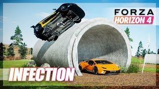 forza-horizon-4-genius-hiding-tactics-more-infection-w-the-crew