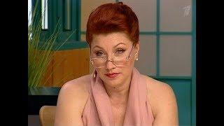 Выяснилась ПРАВДА - Роза Сябитова оказалась брачной АФЕРИСТКОЙ!!!