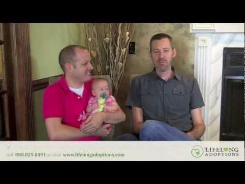 lgbt-adoption-agency-success-story---mark-&-jeremy