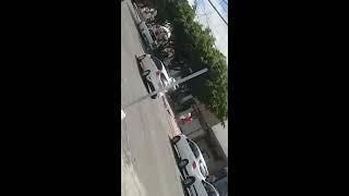 Quatro pessoas são mortas a tiros em via pública de Camaçari
