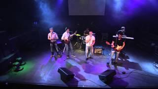 Libero Band - Nema te nema, A U Medjuvremenu, Ne gledaj me tako, Samo nju ne kuni majko (Cover)