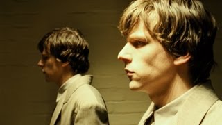 THE DOUBLE Trailer | Festival 2013