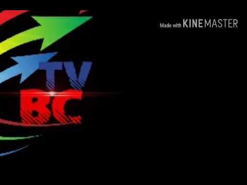 Burundi comrdians TV (BC TV) Muri burundi Art.Ivyo uburundi bwerekanye muri Amercan