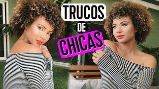 9 TRUCOS - HACKS DE BELLEZA QUE CAMBIARAN TU VIDA | Doralys Britto