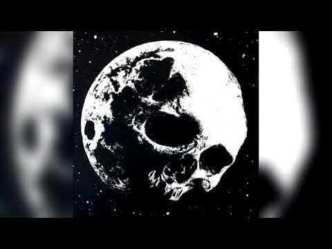 Drake Ft. Future - Desires (Instrumental)