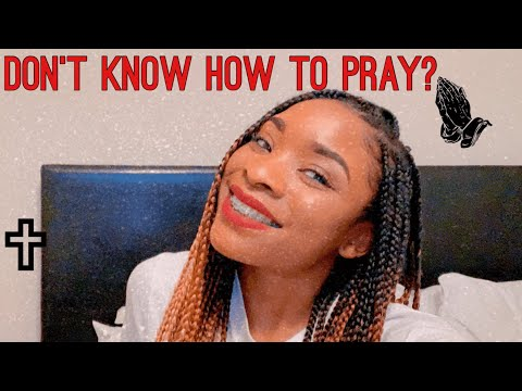 beginners-guide:-how-to-pray