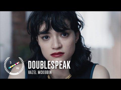 Doublespeak [sent 1 times]