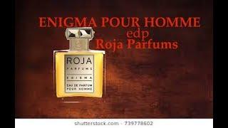 Enigma or Creation E Pour Homme eau de parfum