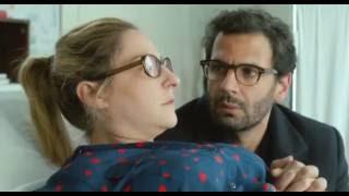 Случайно беременна/Joséphine s'arrondit (комедия/Франция/12+/в кино с 21 июля)