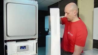 Обзор газового котла Protherm Пантера 25 KTV