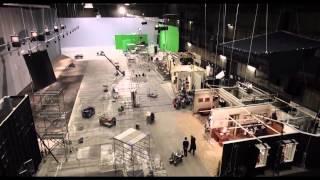 Que extraño llamarse Federico ( Che strano chiamarsi Federico ) - Trailer