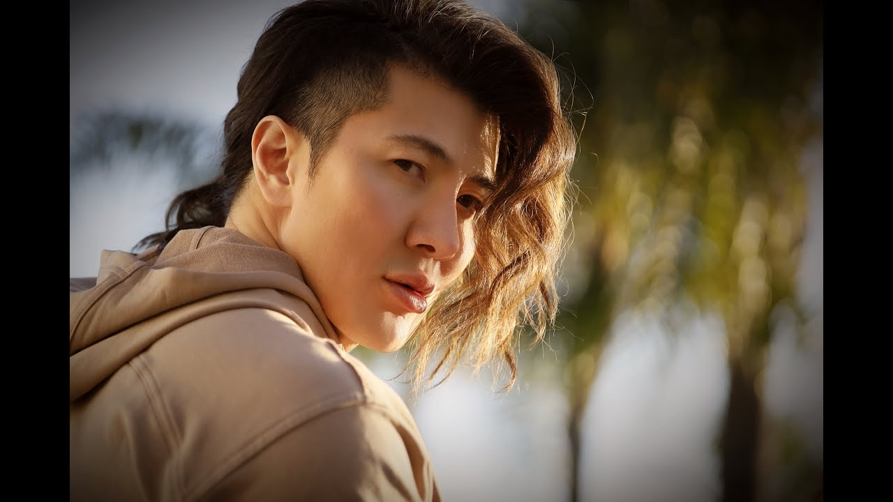 Guy Tang - Friends (Official Music Video)