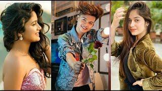 Love Aaj Kal Songs | Love Aaj Kal Viral Video | Love Aaj Kal Full Songs Kartik Aryan | Sara Ali Khan