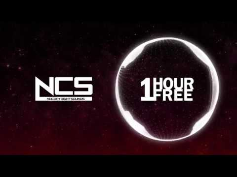 NIVIRO - The Apocalypse [NCS 1 HOUR]