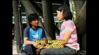 Angkola Song Dolok Simagomago Sipirok.mp3