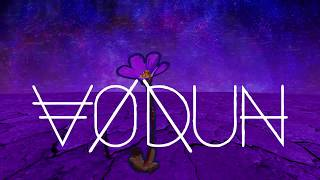 Vodun: Started From (Official Lyric Video)