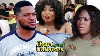 Baixar Heart Of The Unknown Season 1 & 2 - 2019 Latest Nigerian