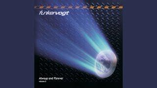 Funker Vogt (March On!)