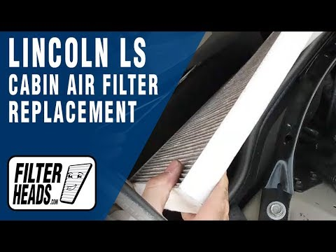 Clean Your Ac Drain If Water Is Spilling Into Your Car 382672 additionally Watch furthermore Watch also Chevrolet Cabin Filter Location moreover Watch. on impala cabin filter location
