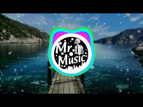 Mr.Music And Trap Nation: Hear Me Now - Alok