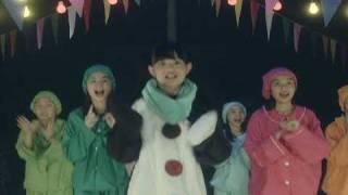映画『よなよなペンギン』主題歌「アミーゴペンギン」PV 森迫永依 検索動画 20