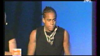 S Club 7 Don39;t Stop Moving  Hit Machine