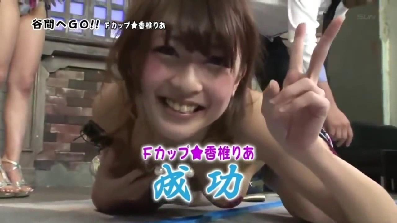 Смотреть секс японских видео считаю