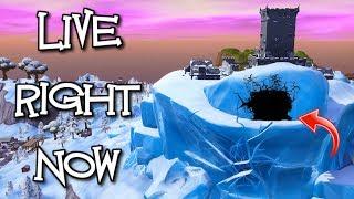 "Fortnite : Solos & Duos! Super chill stream yo! (Fortnite Battle Royale Live)   USE CODE ""FR8"""