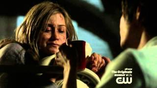 Full Scene From The 100 Feat RAIGN EMPIRE OF OUR OWN