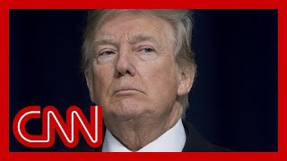 Trump's been wishing for transparency, he's getting that | Anderson Cooper
