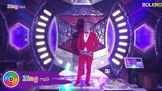 Hoa Nở Về Đêm - Lâm Chu Min (MV)