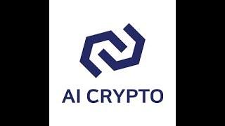 btc 2021 data foglio bitcoin mineraria prezzo dellhardware in india