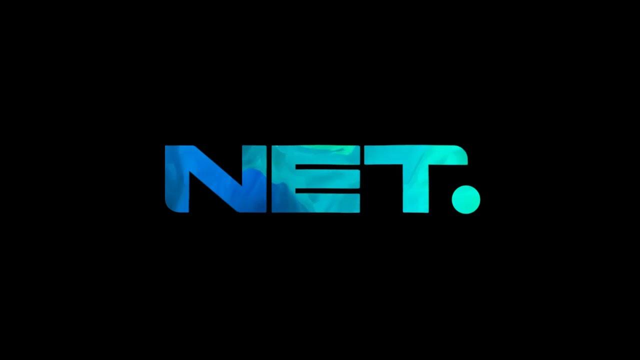 Logo Net Tv Id
