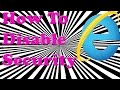 How To Disable Internet Explorer Security