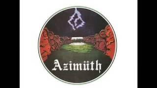 Jazz funk Azymuth - Faça De Conta