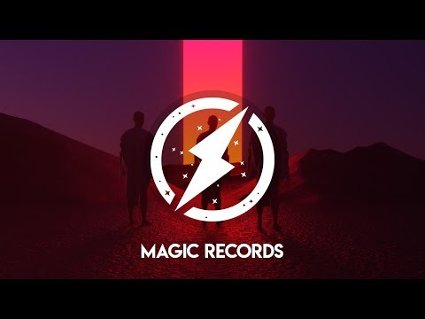 D.C.R - Melody (ft Roxana) [Magic Release]