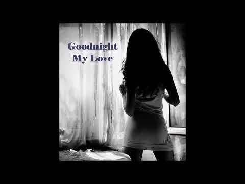 BARRY & THE TAMERLANES -  Goodnight My Love