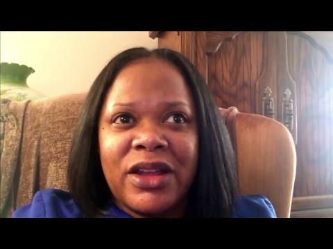 Testimony Tuesday: I Was Healed Before I Was Diagnosed