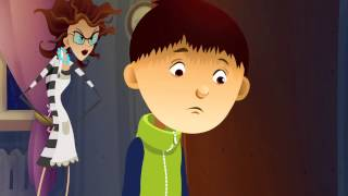 видео Семейное воспитание