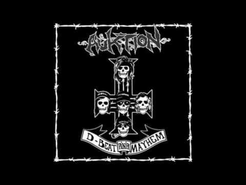 Auktion- Raped Ass Pt. 2