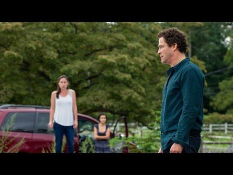 Download The Affair Episode 10 (Season Finale) Review