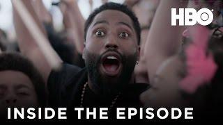 Ballers - Season 2: Ep3 Inside the Episode - Official HBO UK