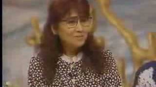 ニコニコ動画より転載 ゲゲゲの鬼太郎の声優陣 野沢雅子 永井一郎 田の...