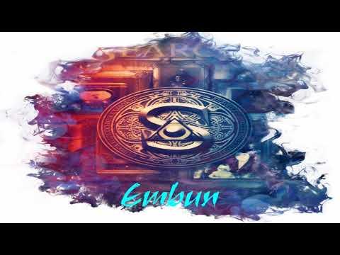 Search - Embun
