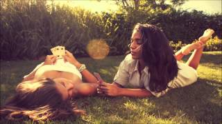 Ini Kamoze - Here Comes the Hotstepper (Evian Version - Yuksek remix)