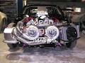 8 Mean Engine Swaps!