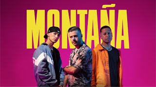 Evan Craft, GAWVI, Sam Rivera - Montaña