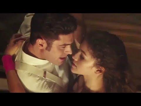 Are Zac Effron & Zendaya Falling In Love?!